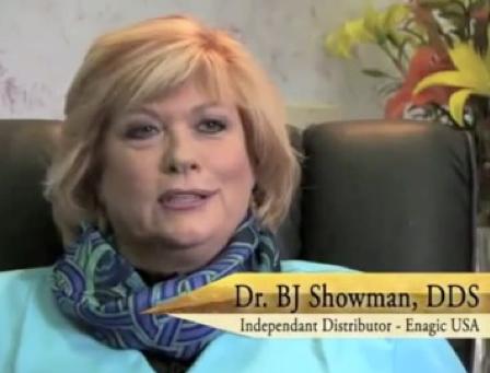 Doctor_showman