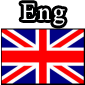 kangen Thailand English language