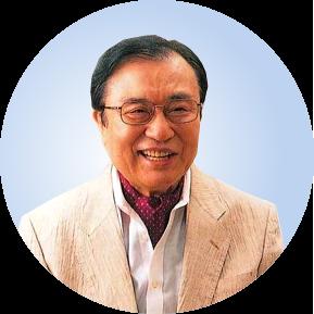หมอชินยะ_kangen
