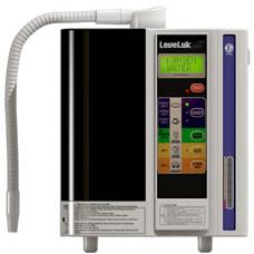 เครื่องทำน้ำด่าง Leveluk SD501