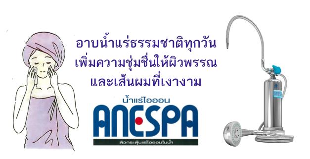 Anespa